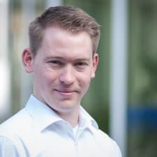 Tobias Weiper