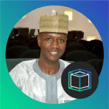 Yusuf Bashir