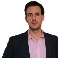Adrian Heredia