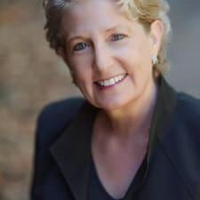 Amy Buckalter