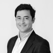 Antonio Giménez de Córdoba