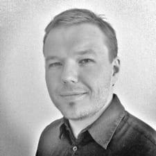 Antti Vilpponen