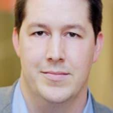Brian Billingsley