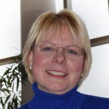 Katherine Cota