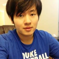 Derrick Xiong 熊逸放