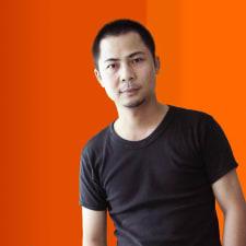 Dinh Nguyen