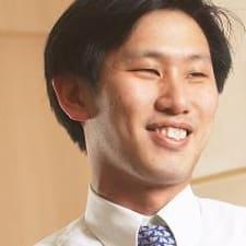 Dr. Bernard Leong