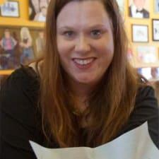 Elizabeth Lessner
