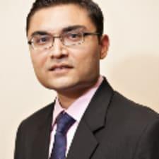 Farzal Ali Dojki