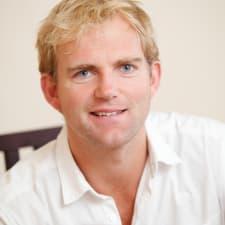 Gregor Lawson