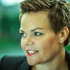 Karina Storinggaard