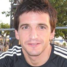 Iñaki Ecenarro