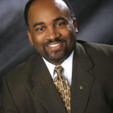 James E. Spencer, Jr. - POSTPONED!!