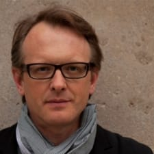 Jan Bohl