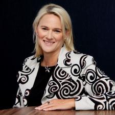 Jeanne Groenewald