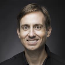 Joshua Steimle