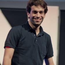 Julian Oehrlein