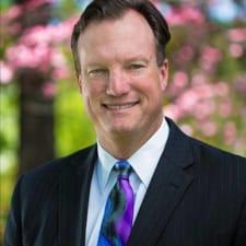 Kirk Uhler