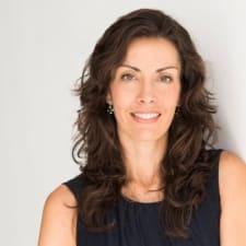 Laura Martínez Celada
