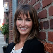 Lauren Culbertson