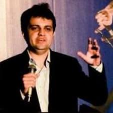 M. Ali Nasim