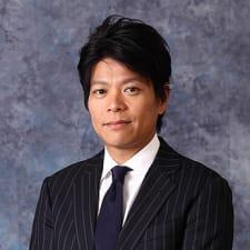 Masaru Tange