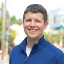 Matt Ehrlichman, CEO