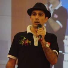 Mihran Papazian