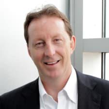 Mike Blackwell