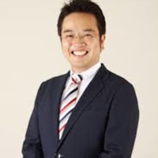 Tomotaka Osawa