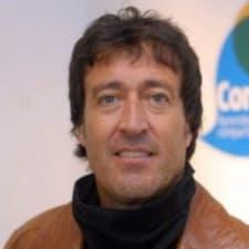 Pablo Aristizabal