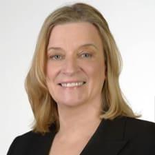 Paula DeWitte