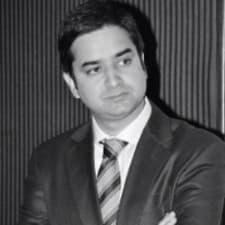 Rajesh Razdan