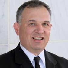 Rick D'Errico