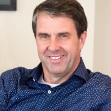 Robbie Bach, Former President Xbox