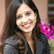 Roshni Mahtani