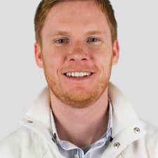 Ryan Eder