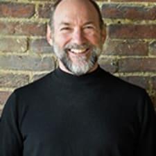 Scott Ryser