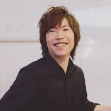 Sorato Ijichi