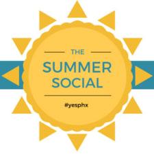 The Summer Social