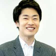 Shuichi Takenaga