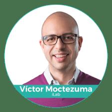 Victor Moctezuma