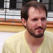 Guillermo Bracciaforte
