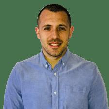 Modelers Forum UK - Sep 2019
