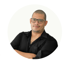 Dairo Henriquez