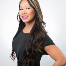 Fireside Chat with Mai Lieu (CreaProducts Inc)