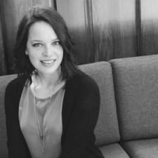 Tulsa Launch Party and a Fireside Chat with Nicole Morgan (CEO, Resolute PR)
