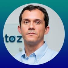 Fernando D'Alessio (Rocket Internet GmbH)