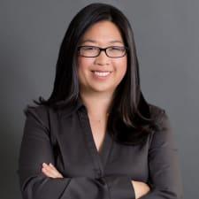 Holly Liu