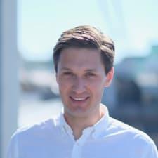 Wolfram Grätz, Founder & CEO (Phrase)